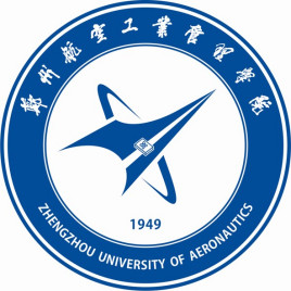 郑州航空工业管理学院